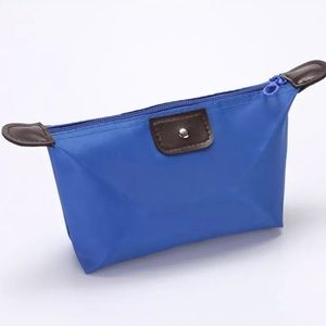 Handbags - ⭐️NEW⭐️Multifunction Travel Beauty/Cosmetic Case